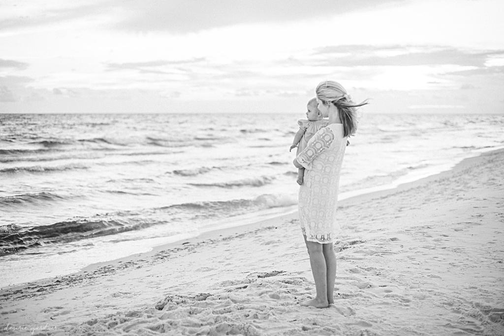 panama-city-beach-30a-wedding-photographer-family-destination_0190