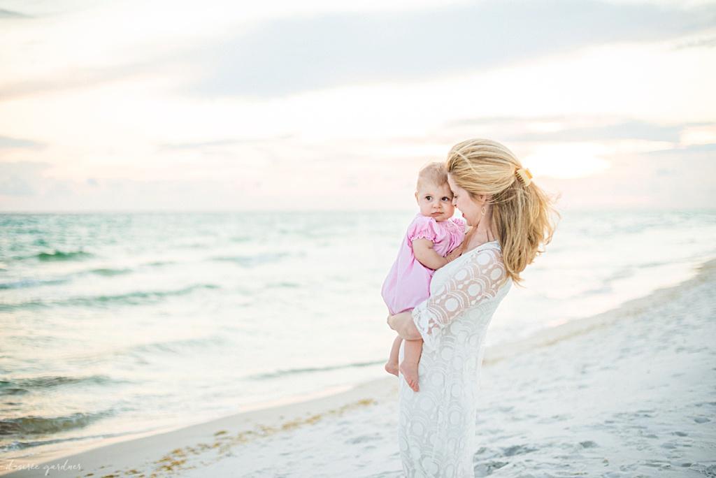 panama-city-beach-30a-wedding-photographer-family-destination_0191