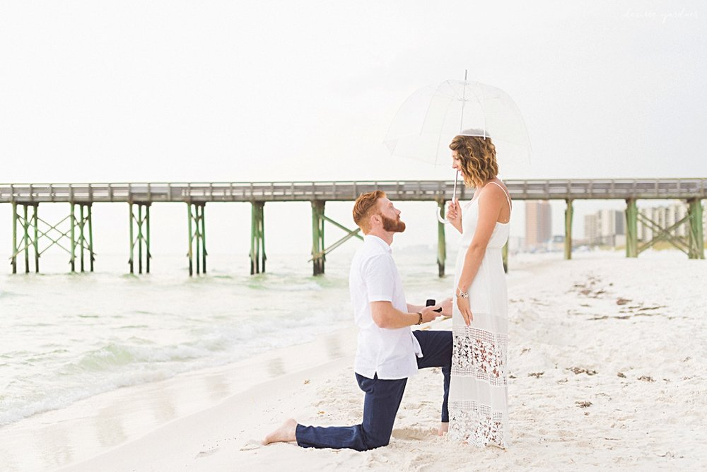 panama-city-beach-30a-wedding-photographer-family-destination_0214.jpg