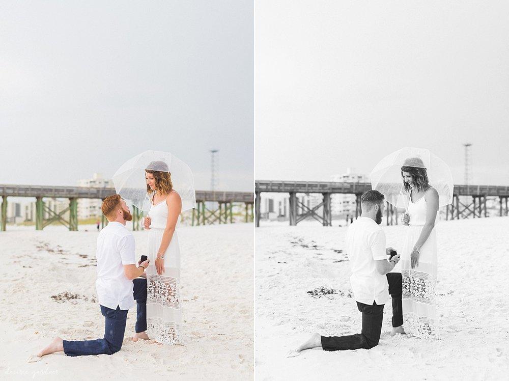 panama-city-beach-30a-wedding-photographer-family-destination_0215