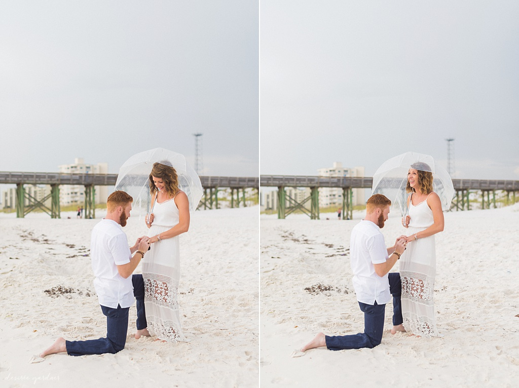 panama-city-beach-30a-wedding-photographer-family-destination_0216