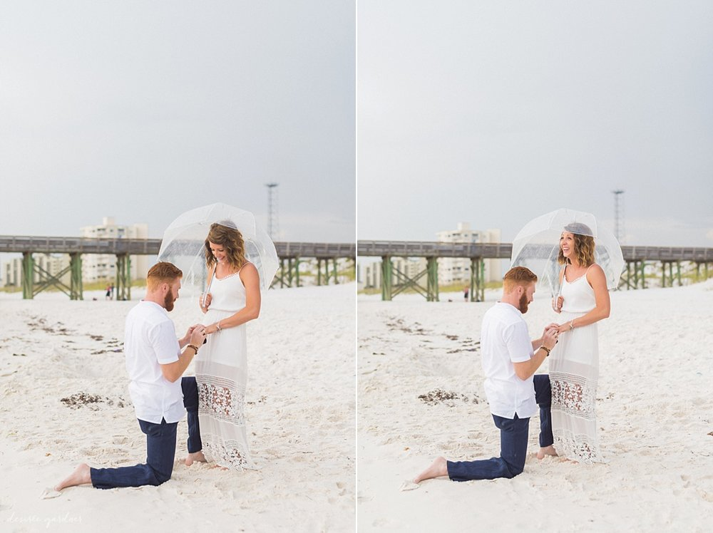 panama-city-beach-30a-wedding-photographer-family-destination_0216