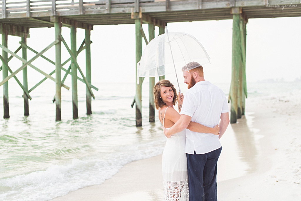panama-city-beach-30a-wedding-photographer-family-destination_0219