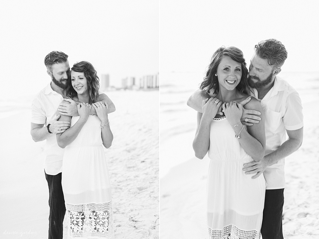 panama-city-beach-30a-wedding-photographer-family-destination_0223