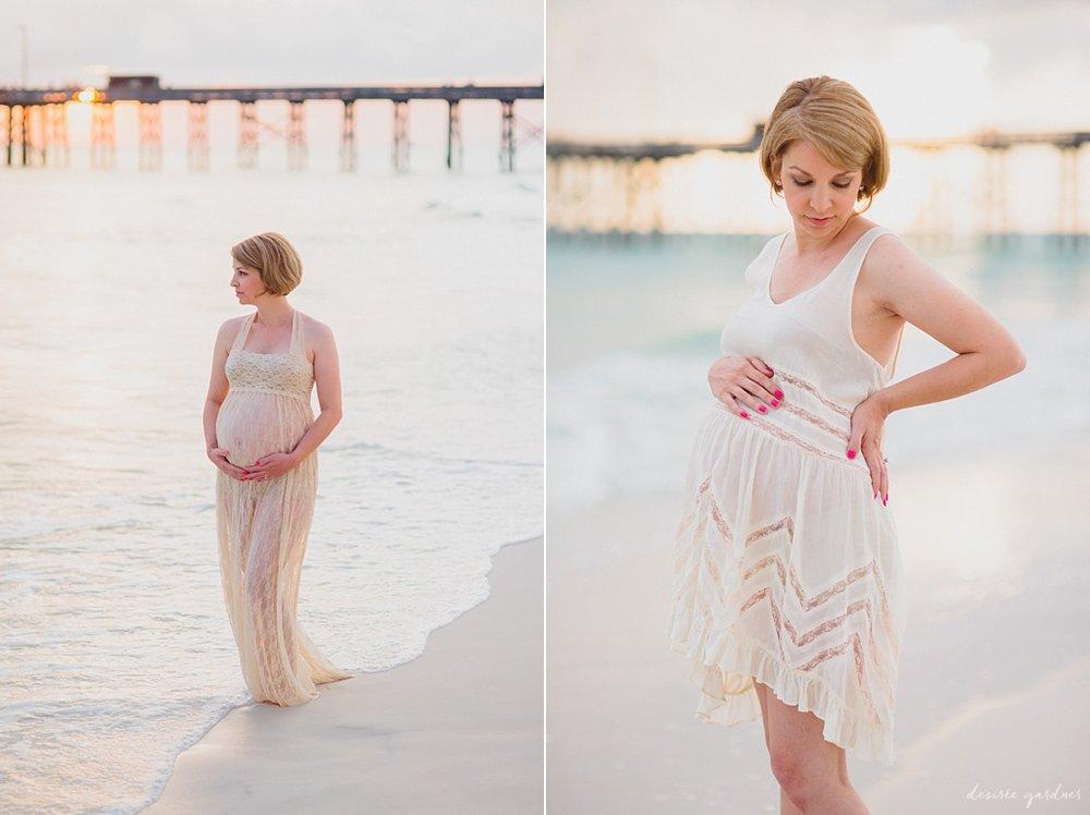panama-city-beach-30a-wedding-photographer-family-destination_0231