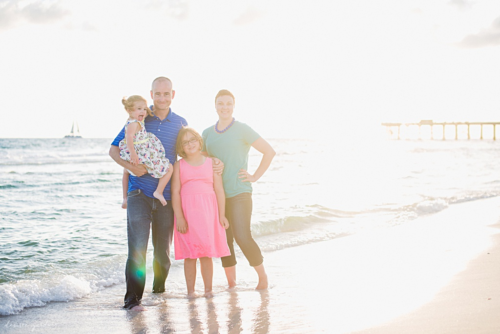 panama-city-beach-30a-wedding-photographer-family-destination_0235