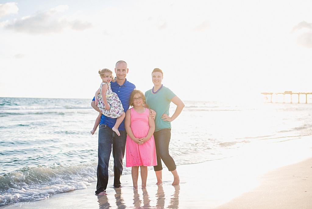 panama-city-beach-30a-wedding-photographer-family-destination_0236