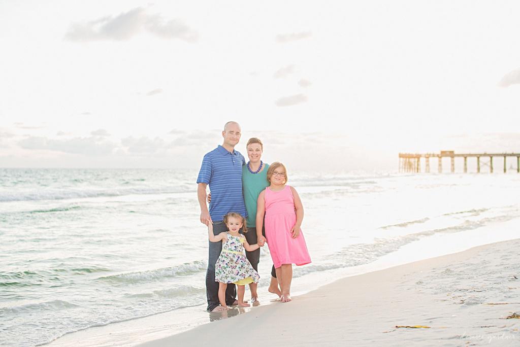 panama-city-beach-30a-wedding-photographer-family-destination_0244