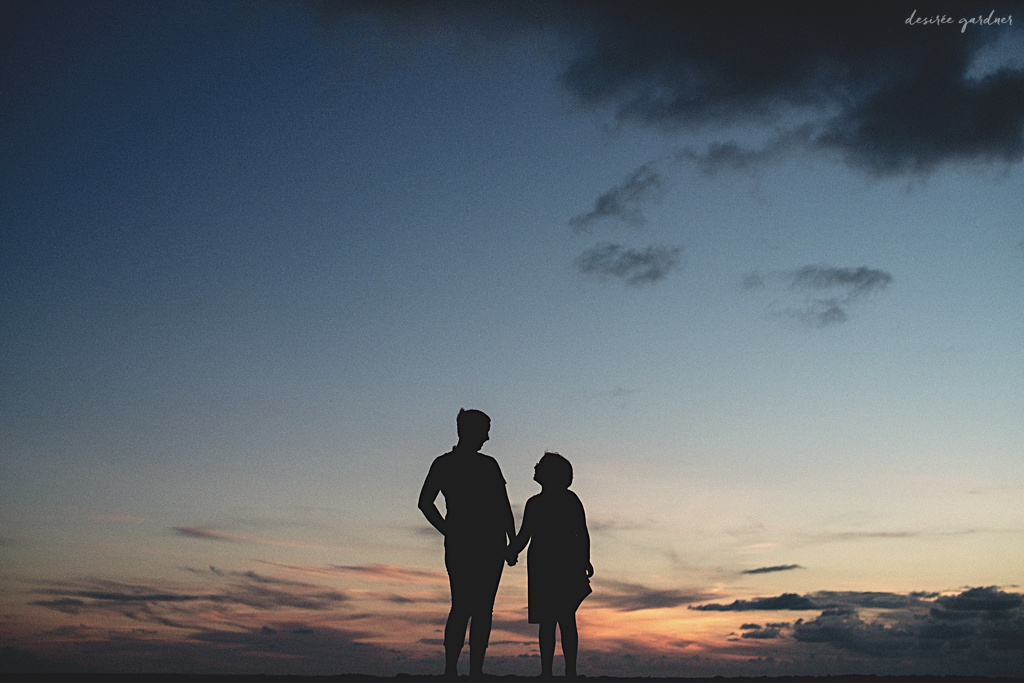 panama-city-beach-30a-wedding-photographer-family-destination_0252