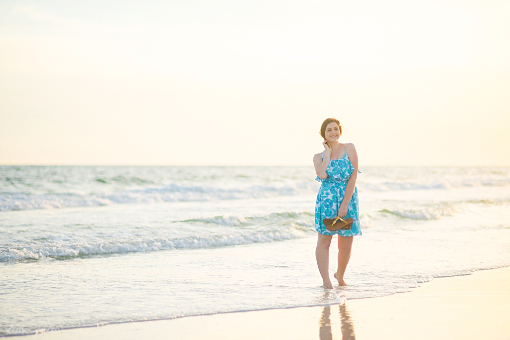 panama-city-beach-30a-wedding-photographer-family-destination_0259