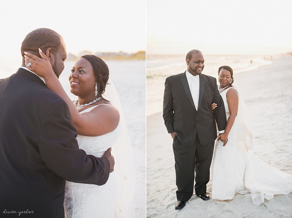 panama-city-beach-30a-wedding-photographer-family-destination_0273
