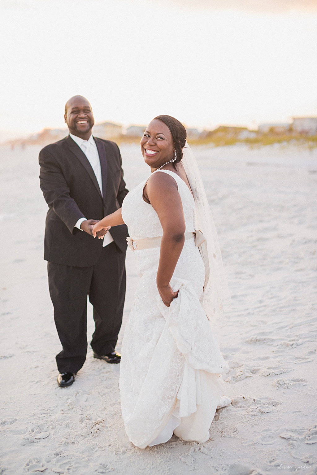panama-city-beach-30a-wedding-photographer-family-destination_0275