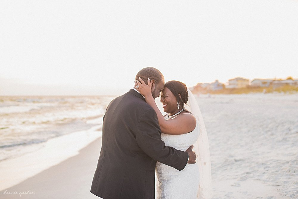 panama-city-beach-30a-wedding-photographer-family-destination_0276