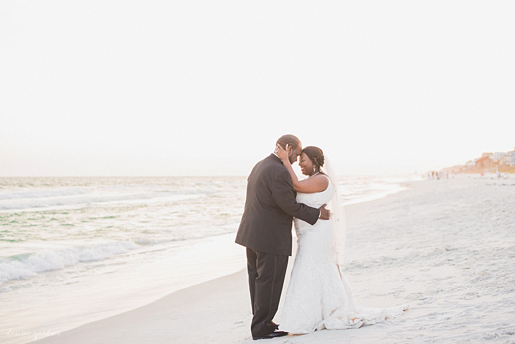 panama-city-beach-30a-wedding-photographer-family-destination_0277