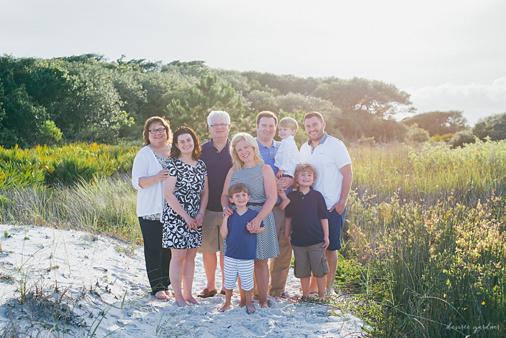 panama-city-beach-30a-wedding-photographer-family-destination_0280
