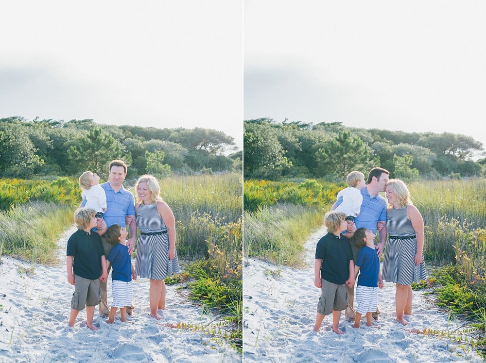panama-city-beach-30a-wedding-photographer-family-destination_0281