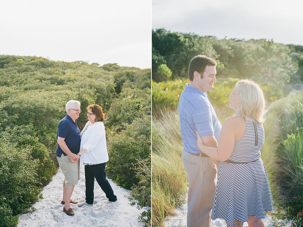 panama-city-beach-30a-wedding-photographer-family-destination_0283