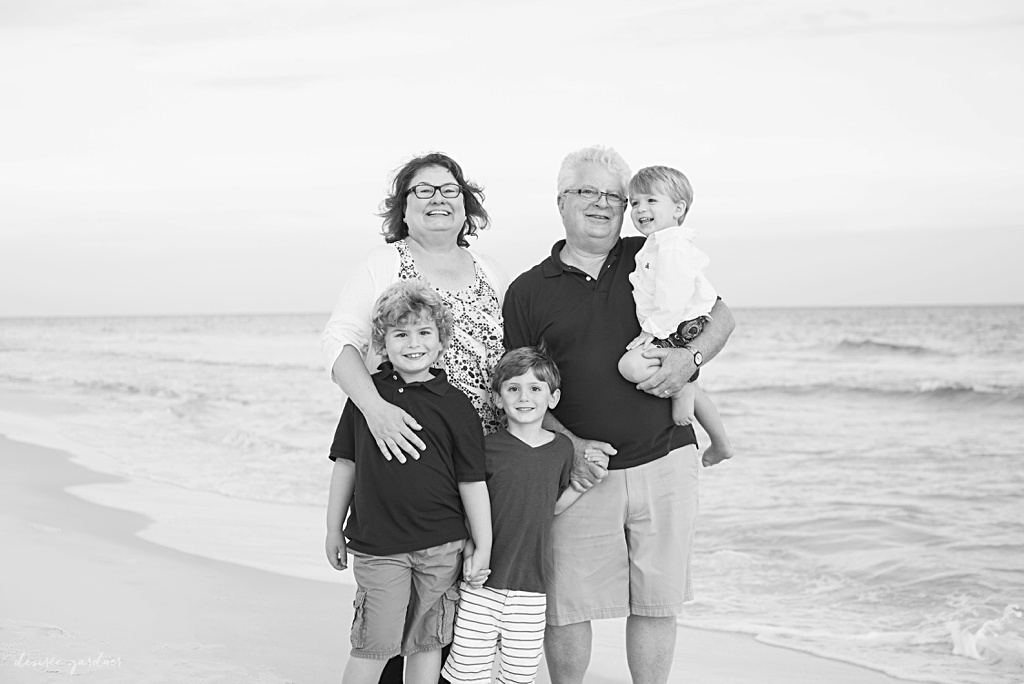 panama-city-beach-30a-wedding-photographer-family-destination_0288