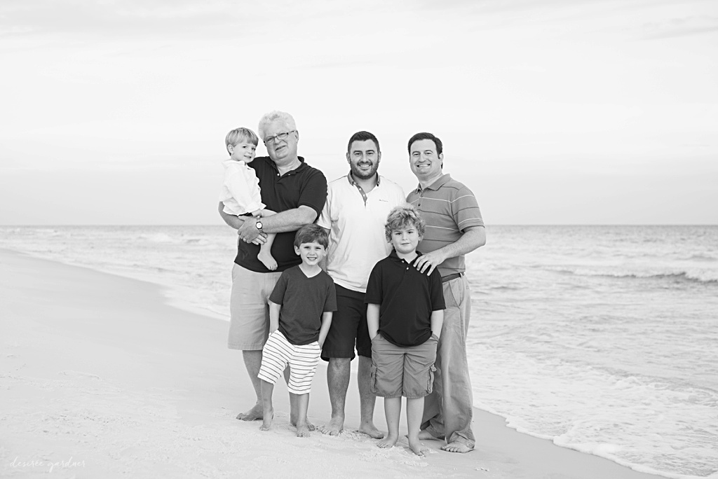 panama-city-beach-30a-wedding-photographer-family-destination_0289