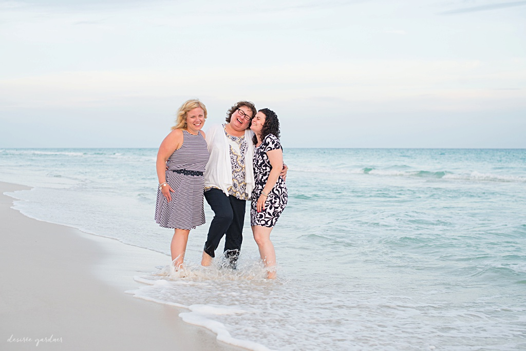 panama-city-beach-30a-wedding-photographer-family-destination_0291