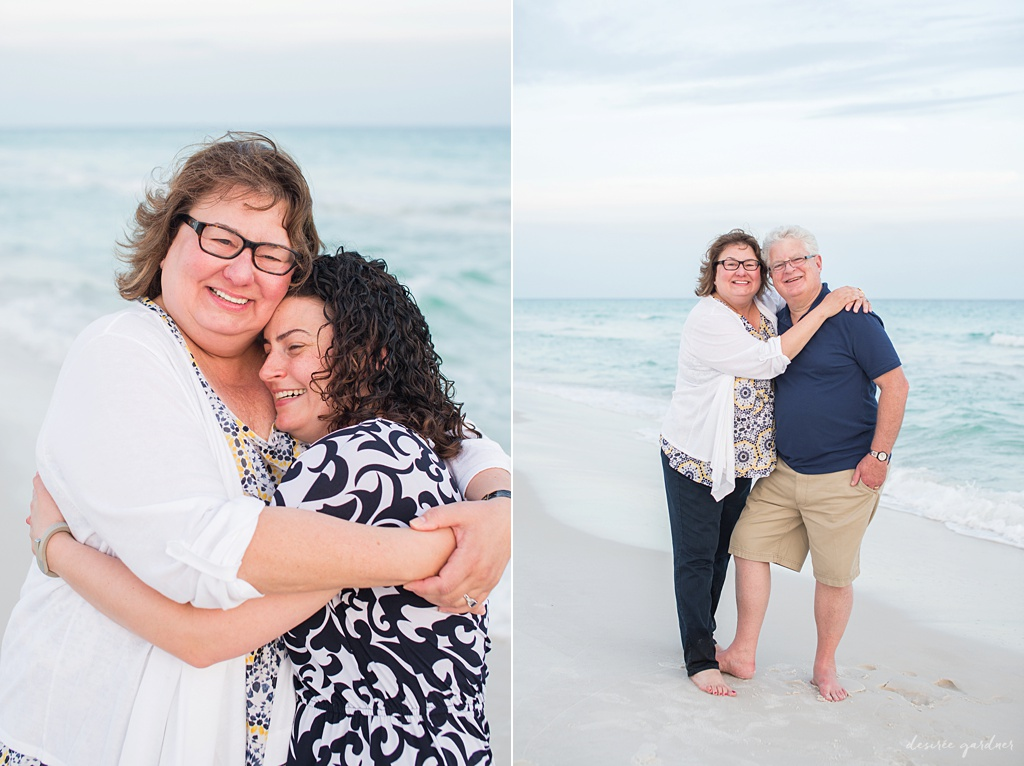 panama-city-beach-30a-wedding-photographer-family-destination_0293