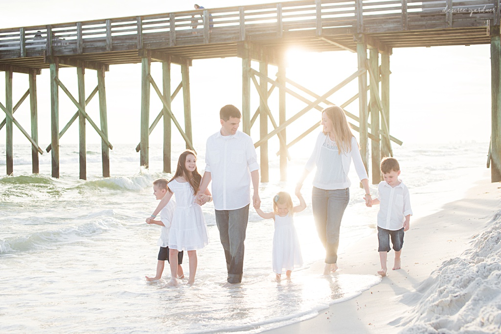 panama-city-beach-30a-wedding-photographer-family-destination_0301