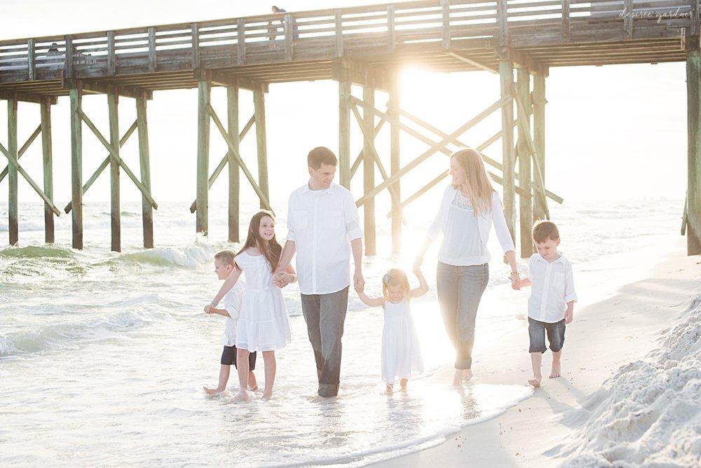 panama-city-beach-30a-wedding-photographer-family-destination_0301
