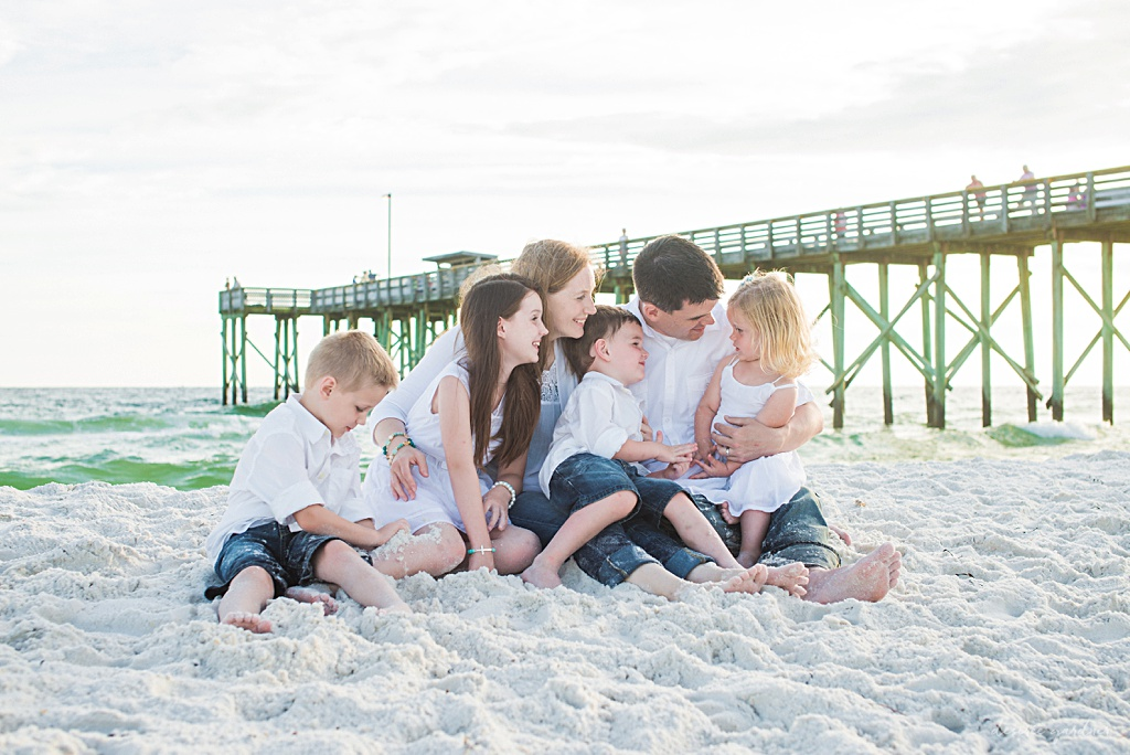 panama-city-beach-30a-wedding-photographer-family-destination_0302