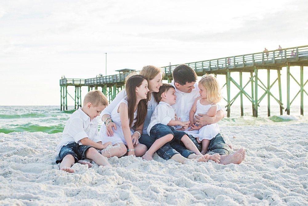 panama-city-beach-30a-wedding-photographer-family-destination_0302