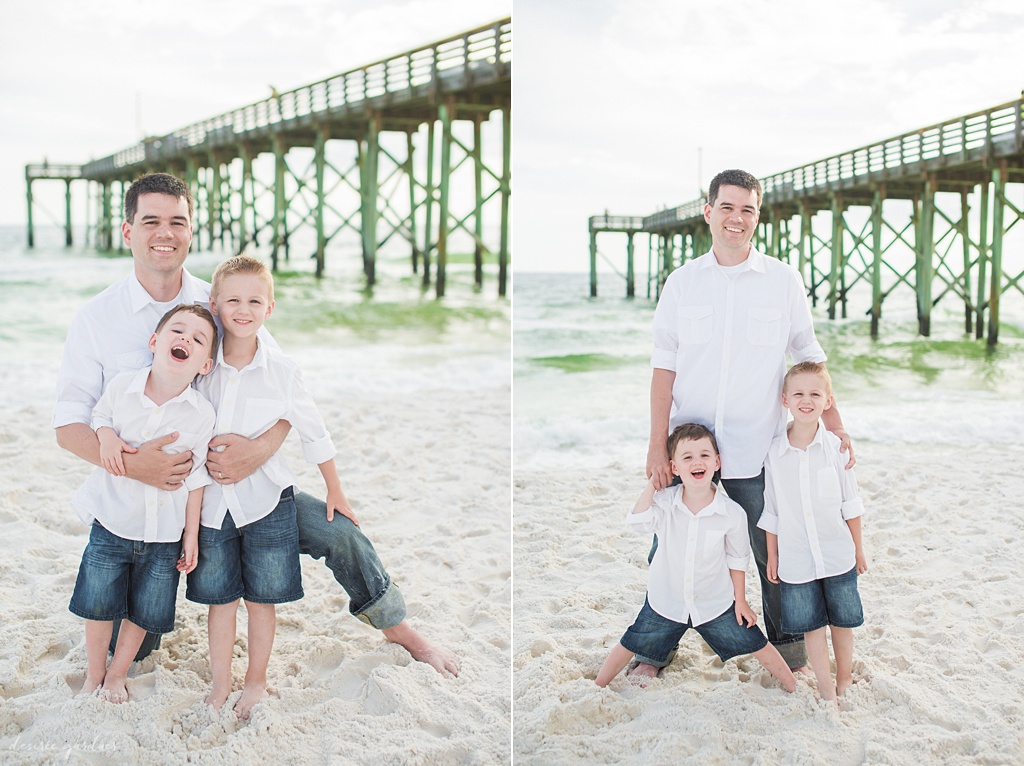panama-city-beach-30a-wedding-photographer-family-destination_0305