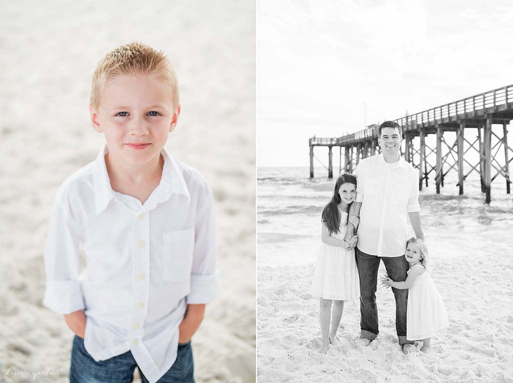 panama-city-beach-30a-wedding-photographer-family-destination_0306