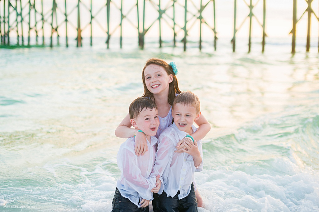 panama-city-beach-30a-wedding-photographer-family-destination_0314