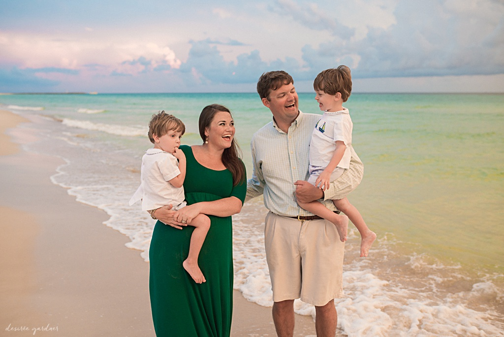 panama-city-beach-30a-wedding-photographer-family-destination_0315