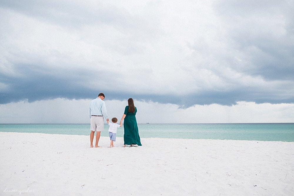 panama-city-beach-30a-wedding-photographer-family-destination_0318