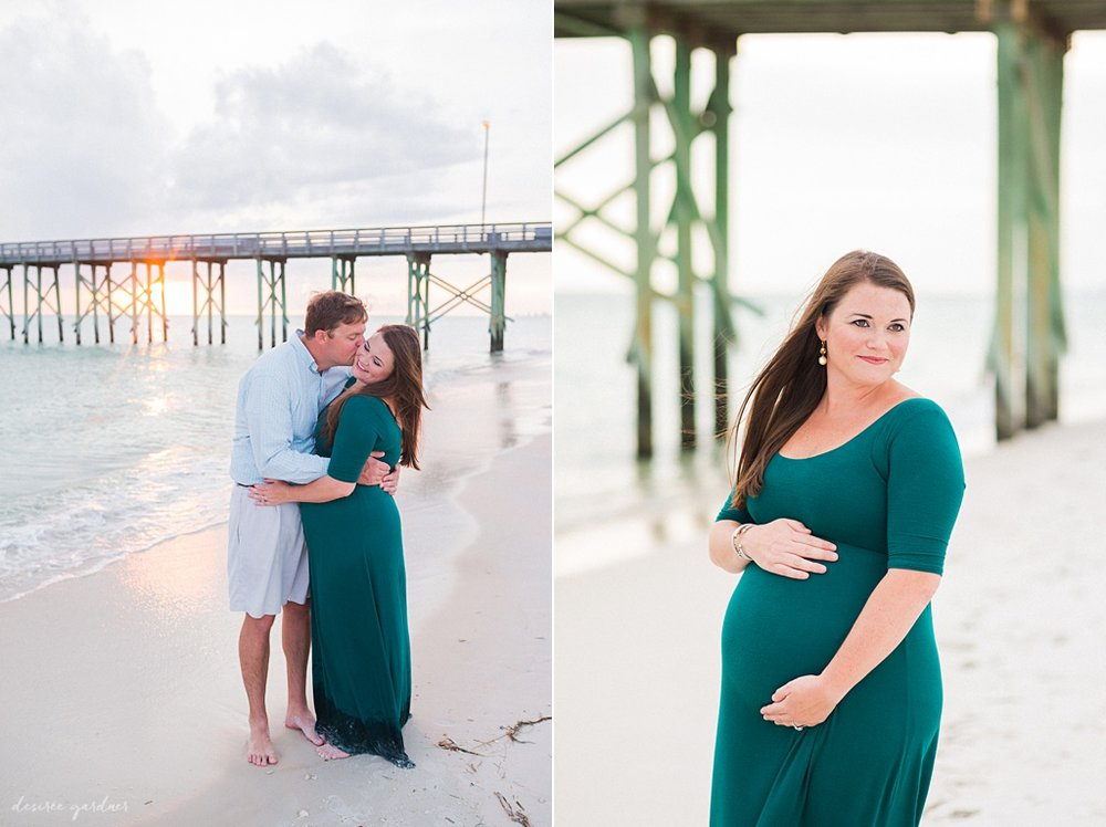 panama-city-beach-30a-wedding-photographer-family-destination_0319
