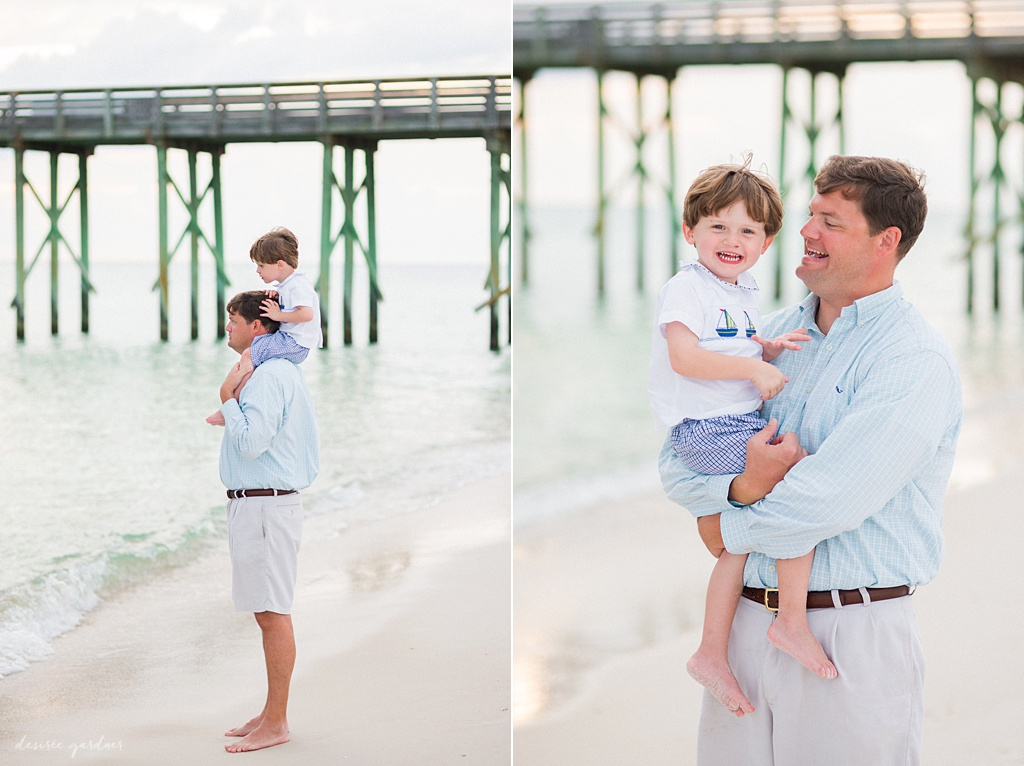 panama-city-beach-30a-wedding-photographer-family-destination_0320