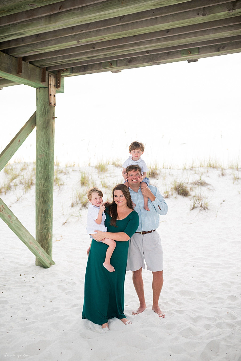 panama-city-beach-30a-wedding-photographer-family-destination_0321