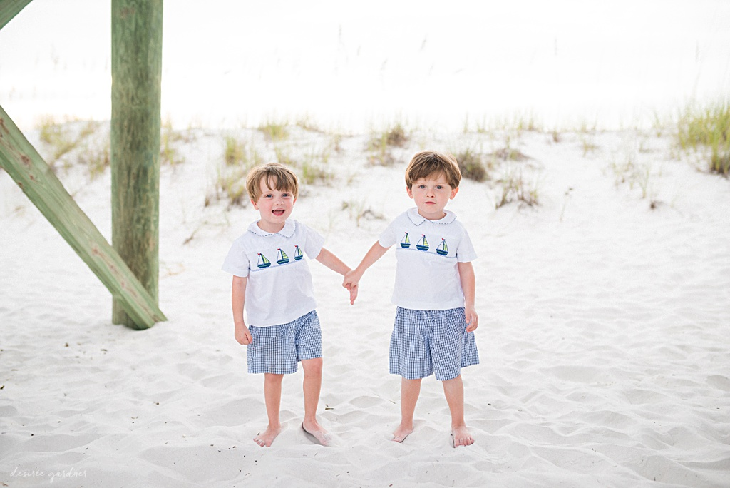 panama-city-beach-30a-wedding-photographer-family-destination_0322