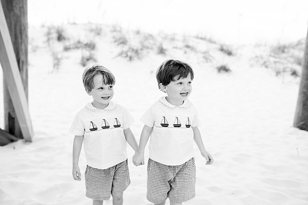 panama-city-beach-30a-wedding-photographer-family-destination_0323