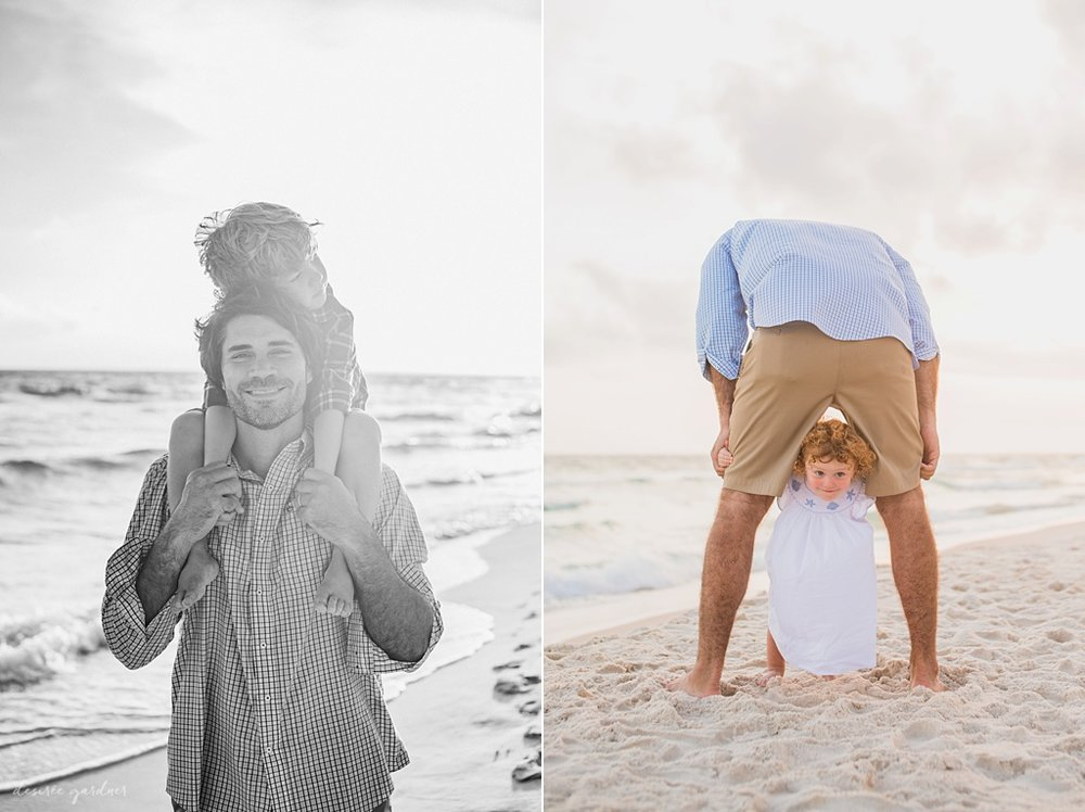 panama-city-beach-30a-wedding-photographer-family-destination_0332