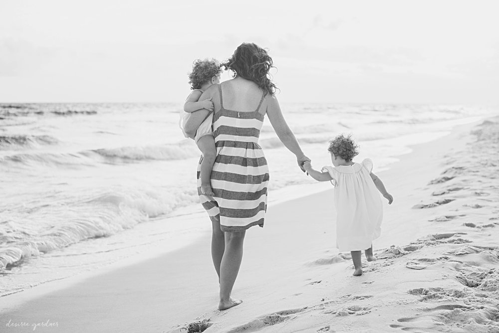 panama-city-beach-30a-wedding-photographer-family-destination_0334