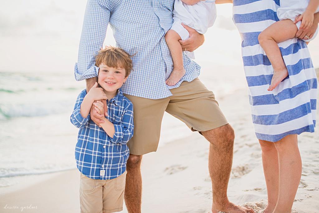 panama-city-beach-30a-wedding-photographer-family-destination_0335