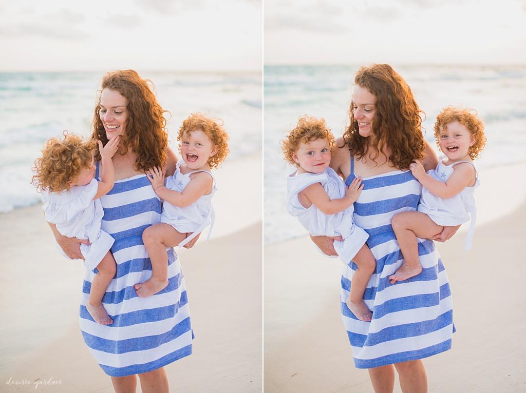 panama-city-beach-30a-wedding-photographer-family-destination_0337