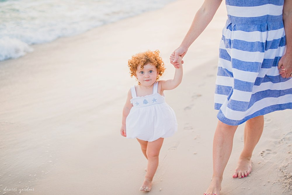 panama-city-beach-30a-wedding-photographer-family-destination_0341