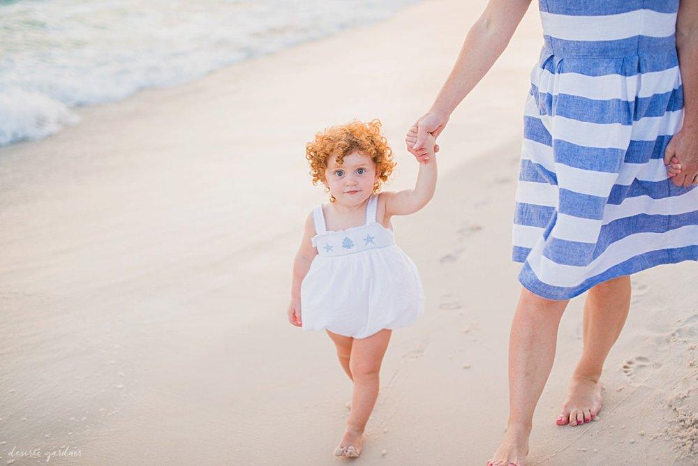 panama-city-beach-30a-wedding-photographer-family-destination_0341