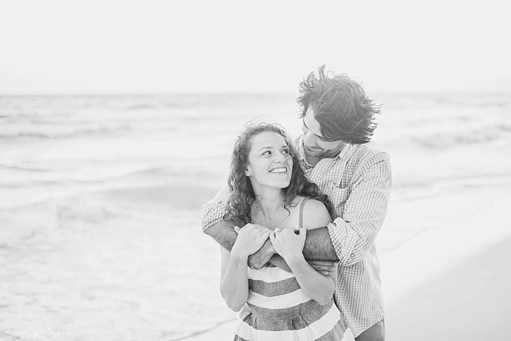 panama-city-beach-30a-wedding-photographer-family-destination_0342