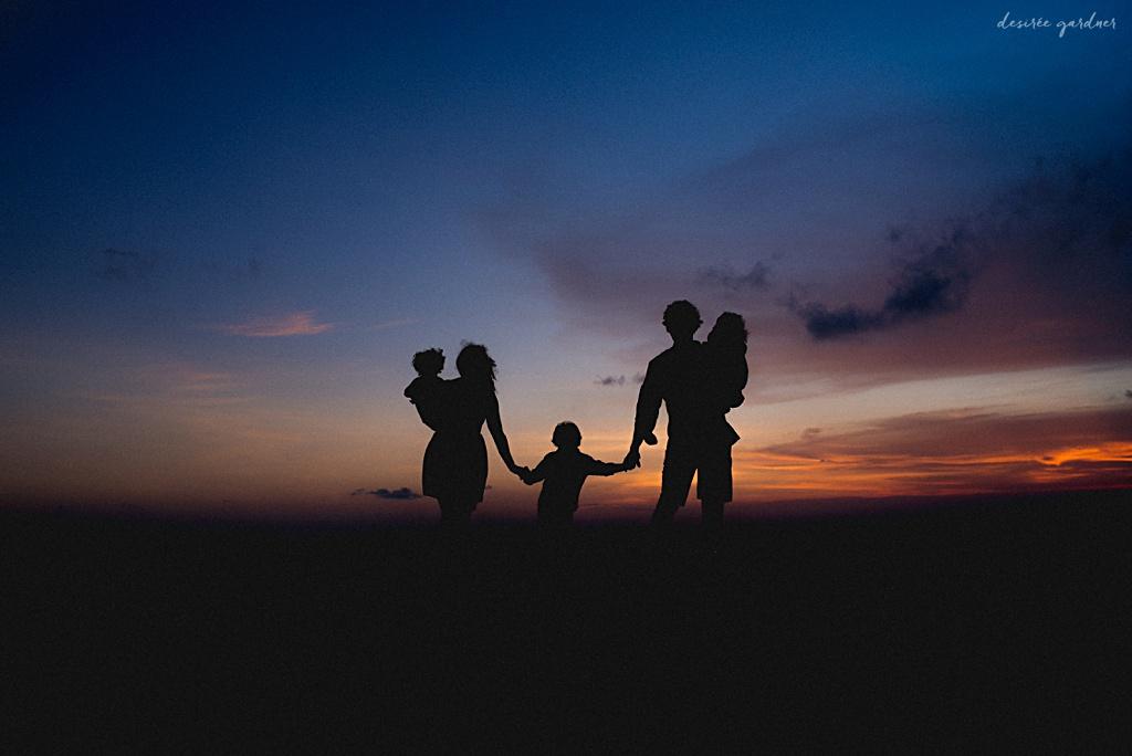 panama-city-beach-30a-wedding-photographer-family-destination_0343