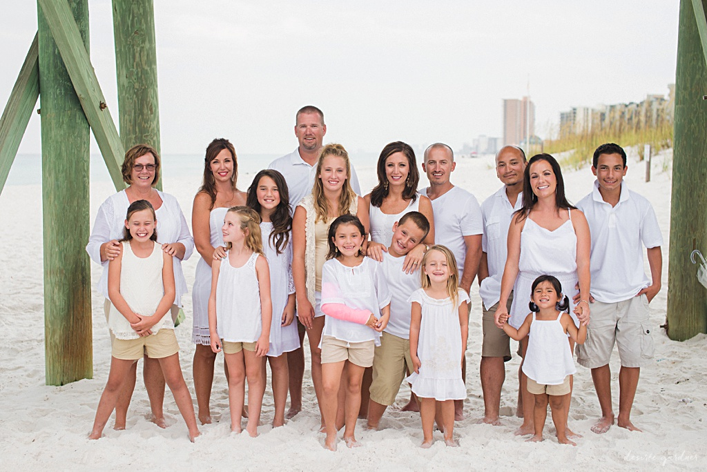 panama-city-beach-30a-wedding-photographer-family-destination_0346