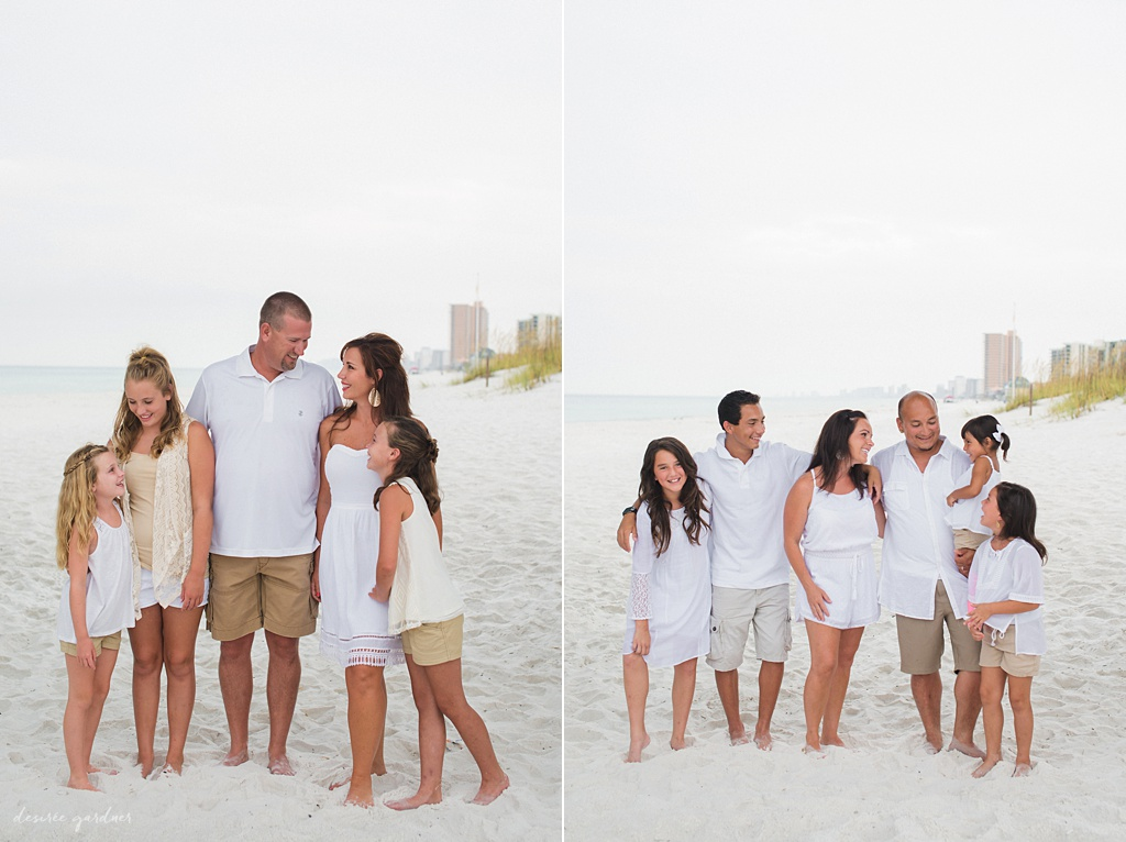 panama-city-beach-30a-wedding-photographer-family-destination_0347