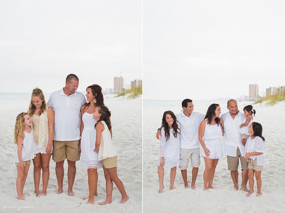 panama-city-beach-30a-wedding-photographer-family-destination_0347